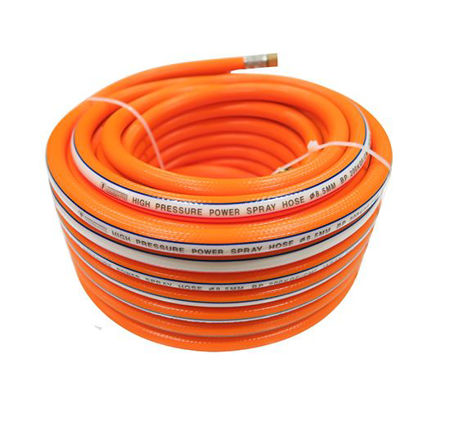 Picture for category Hose