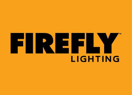 Picture for manufacturer Firefly