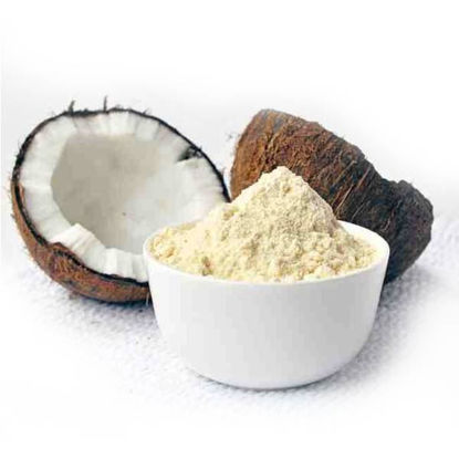 Picture of Coconut Flour