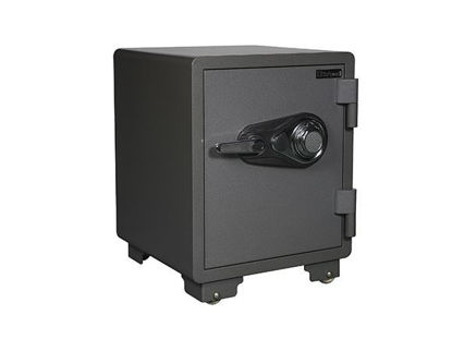 Picture of Safewell Mechanical Fireproof Safe SFYB920ALPC