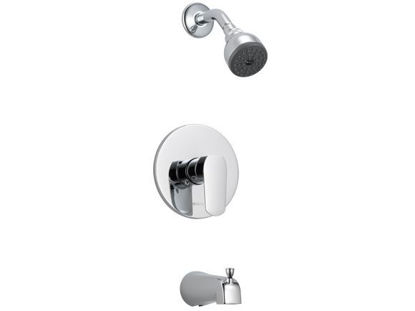 Picture of Delta In Wall Tub&Shower 23075