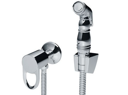 Picture of Delta In-Wall Bidet Spray 22900-RHYTHM