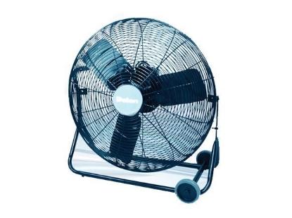 Picture of Deton Floor Fan DNFF60M24CHR