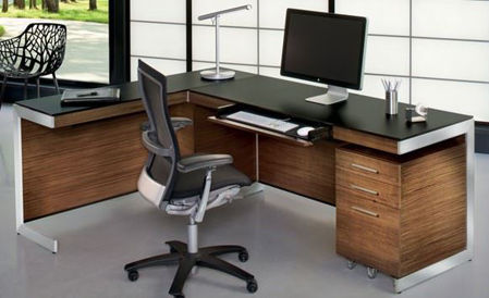 Picture for category Home and Office Furniture