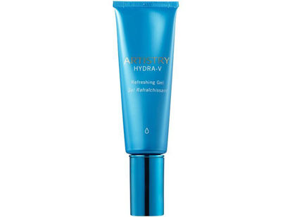 Picture of Artistry Hydra V Refreshing Gel