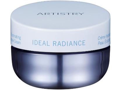 Picture of Artistry Illuminating Moisture Cream