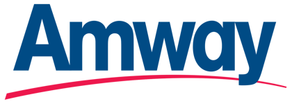 Picture for manufacturer Amway