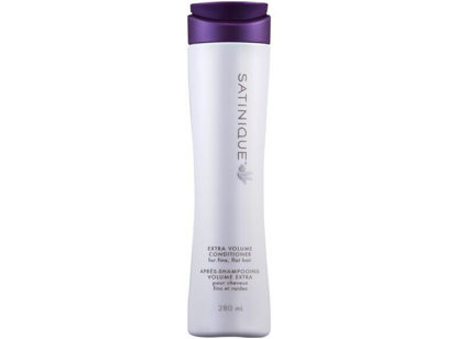 Picture of Satinique Extra Volume Conditioner