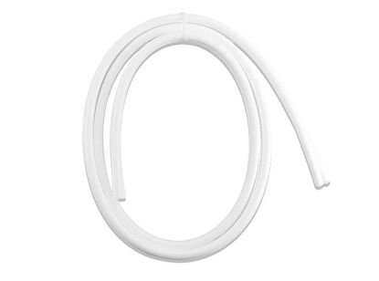 Picture of eSpring Tubing