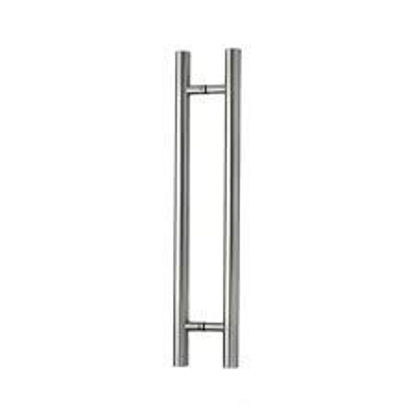 Picture of H Handle 38x1500