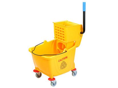 Picture of EKO Mop Wringer Bucket