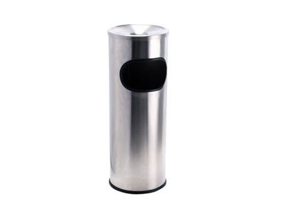 Picture of EKO Ashtray Trash Bin 9L EKEK9605M