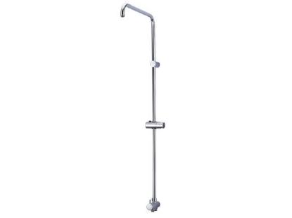 Picture of Delta Shower Bar ISP00059/SP00009