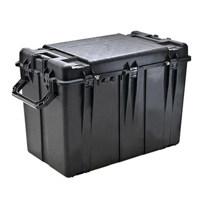 Picture of 0500 Pelican- Protector Transport Case
