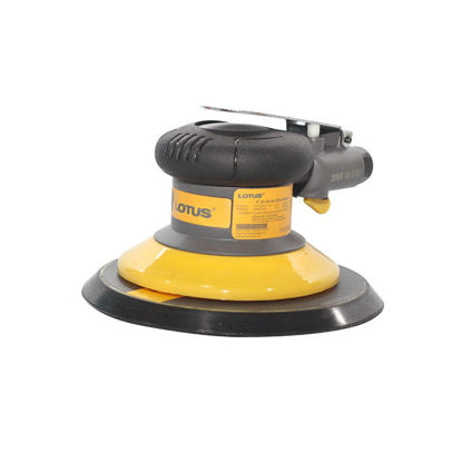 "Picture of Lotus Air Sander 6"" (SIDE EXHAUST)  LT65SSX"
