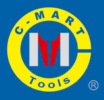 Picture for manufacturer C-MART