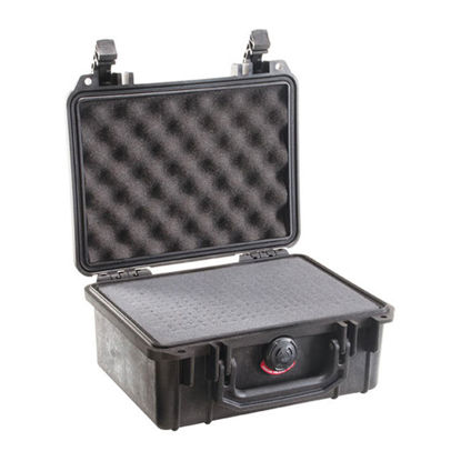 Picture of 1150 Pelican- Protector Case