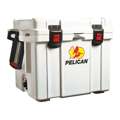 Picture of 35QT Pelican- ProGear™  Elite Cooler