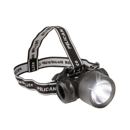 Picture of 2680 Pelican- Headlamp