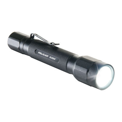 Picture of 2360 Pelican- Tactical Flashlight