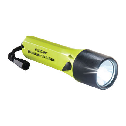 Picture of 2410 Pelican-  StealthLite™ Flashlight
