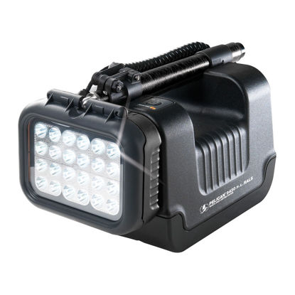 Picture of 9430SL Pelican- Spot Light