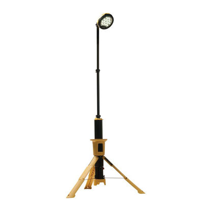Picture of 9440 Pelican- Remote Area Light