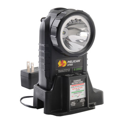 Picture of 3765 Pelican- Right Angle Light