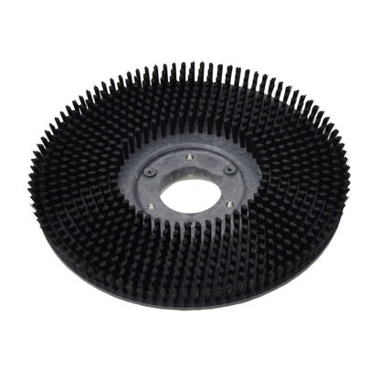 Picture of 17 inch Brush- NFVF90411