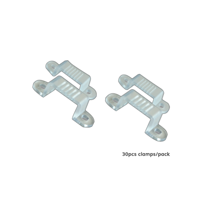 Picture of LED Strip Clamps AC 220V