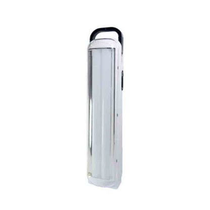 Picture of Rechargeable Emergency Light AEl-522
