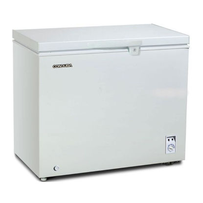 Picture of Condura  Chest Freezer- CCF-200L