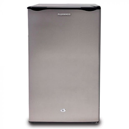 Picture of FUJIDENZO RS42LKS 4 cu.ft Personal Refrigerator