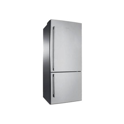 Picture of Refrigerator RL4013EBASL