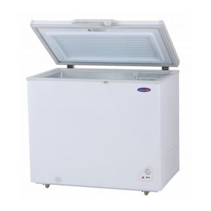 Picture of Fujidenzo Chest Freezer FC 08 ADF