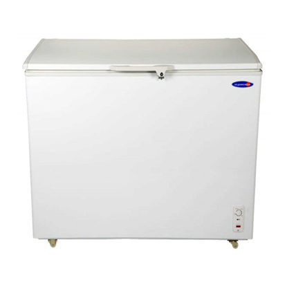 Picture of Fujidenzo Chest Freezer FC 10 ADF