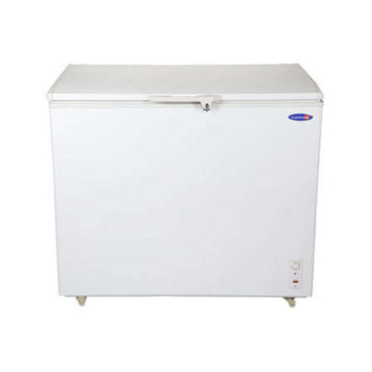 Picture of Fujidenzo Chest Freezer FC 13 ADF