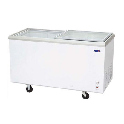 Picture of Fujidenzo Chest Freezer FD 11 ADF