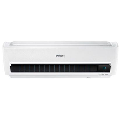 Picture of SAMSUNG AR24NVPXAWKNTC 2.5HP, Premium Inverter