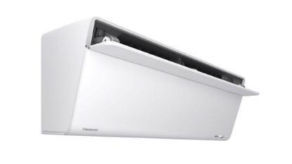 Picture of Panasonic Elite Inverter CS/CU-VU12UKQ