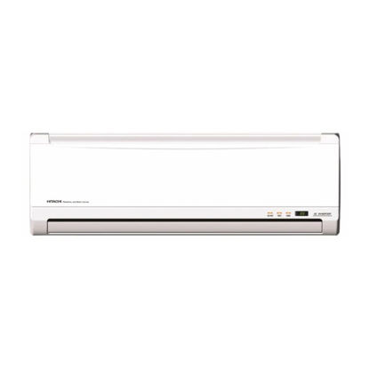 Picture of Hitachi  Royal Split Type Aircon RA-15HT/RAC-15HTP