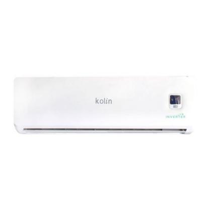 Picture of Kolin Inverter Split Type- KSM-IW10-4F1M