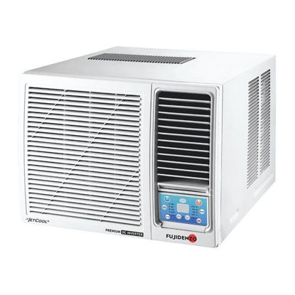 Picture of Fujidenzo  Window Type Aircon- IWAR 90 G