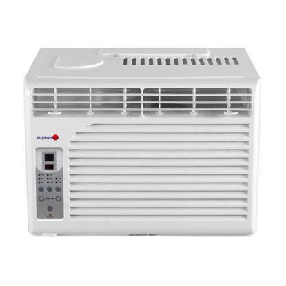 Picture of Fujidenzo  Window Type Aircon- WAM 55i