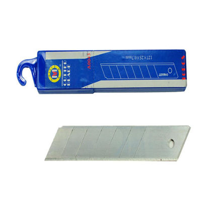 Picture of Cutter Blade A0042