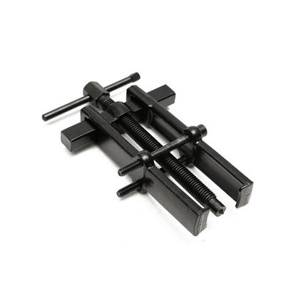 Picture of Bearing And Shaft Sleeve Puller B0048