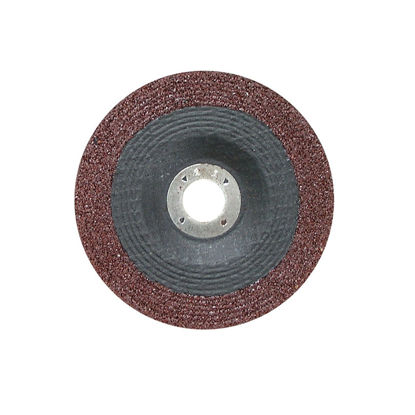 Picture of Grinding Wheel-for Metal E0003