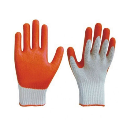 Picture of Gloves With Paint HW0012