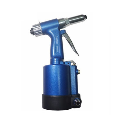 Picture of Pneumatic Riveting Gun W0004