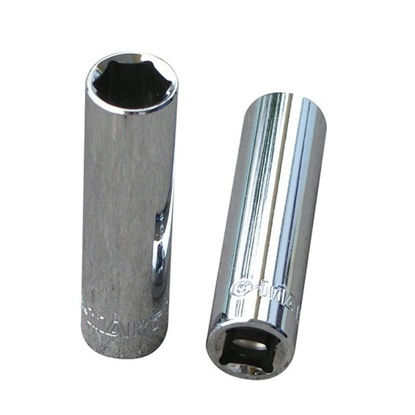 Picture of Spark Plug Socket F0296